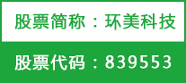 kok下载_kok体育博彩app_kok官网下载